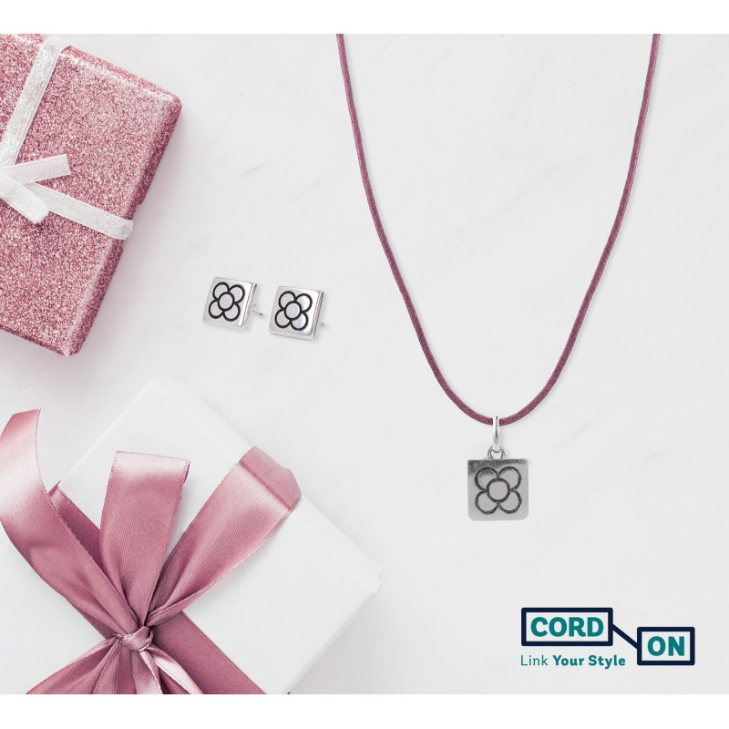 Set mujer Delice Toscana