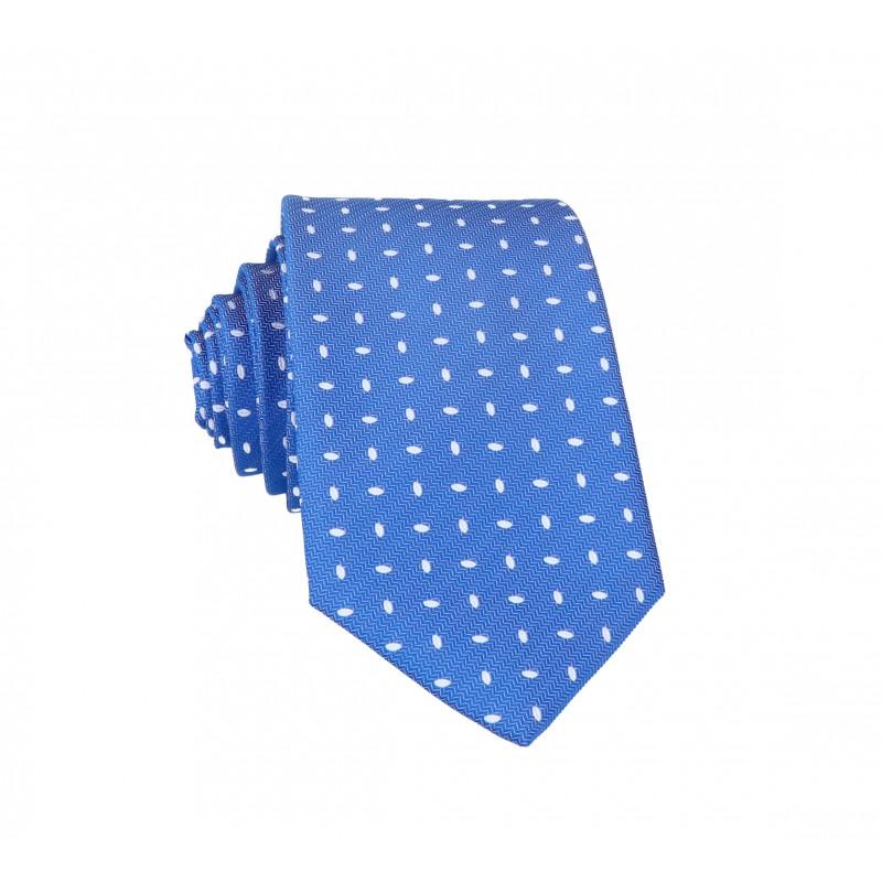 Corbata Tokyo azul