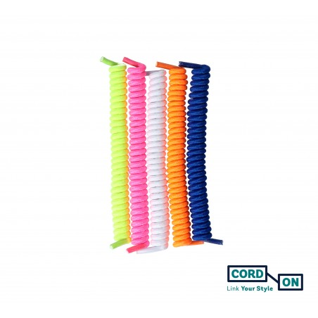 salvaorejas elástico pack cool vibe liaflex