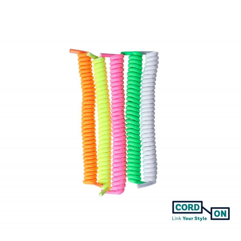 salvaorejas elástico pack flúor liaflex