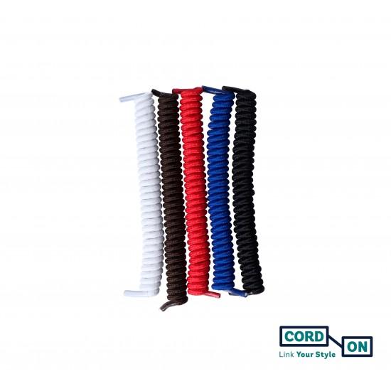 salvaorejas elástico pack confort liaflex