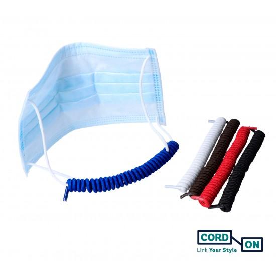 salvaorejas elástico pack confort