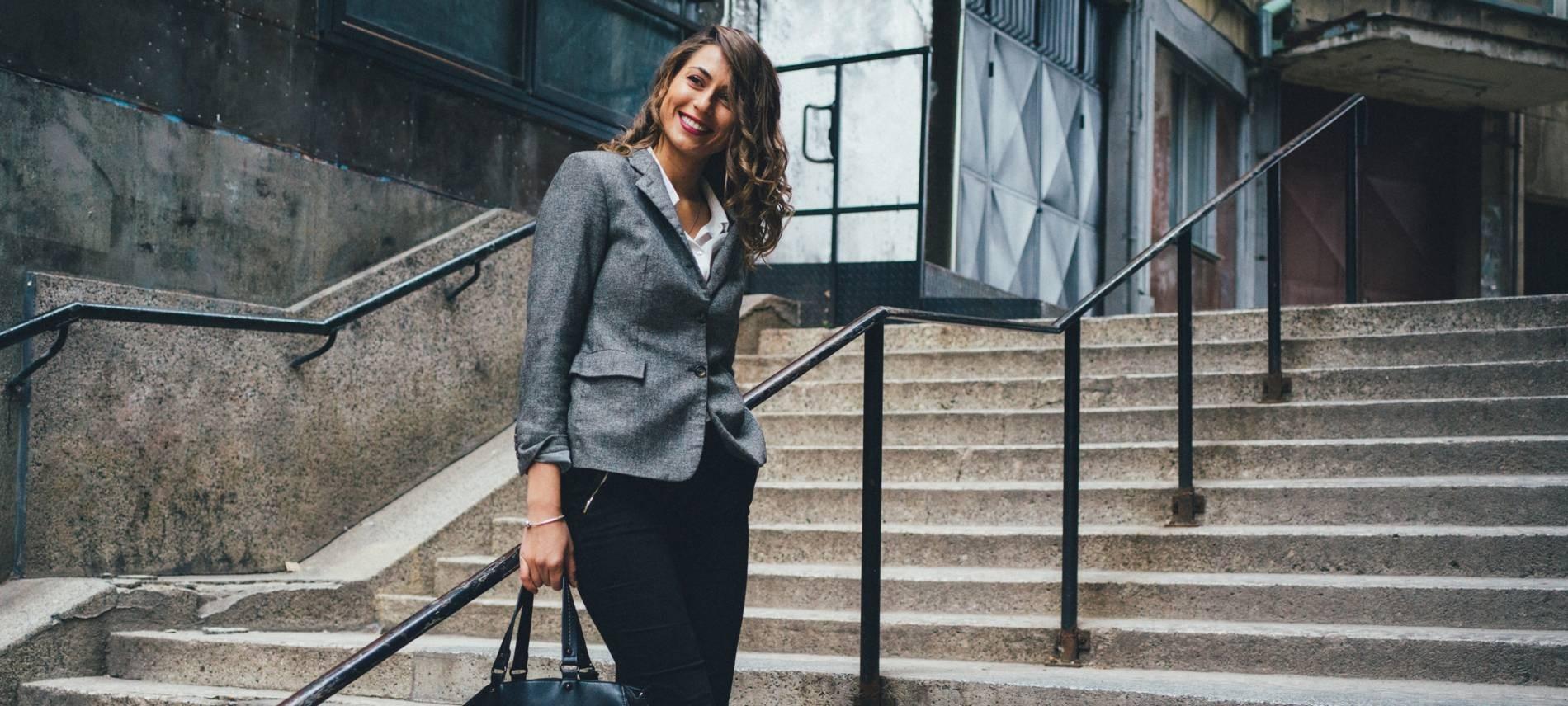 Combina nuestros complementos especiales de mujer con tu vestuario - Cord-On