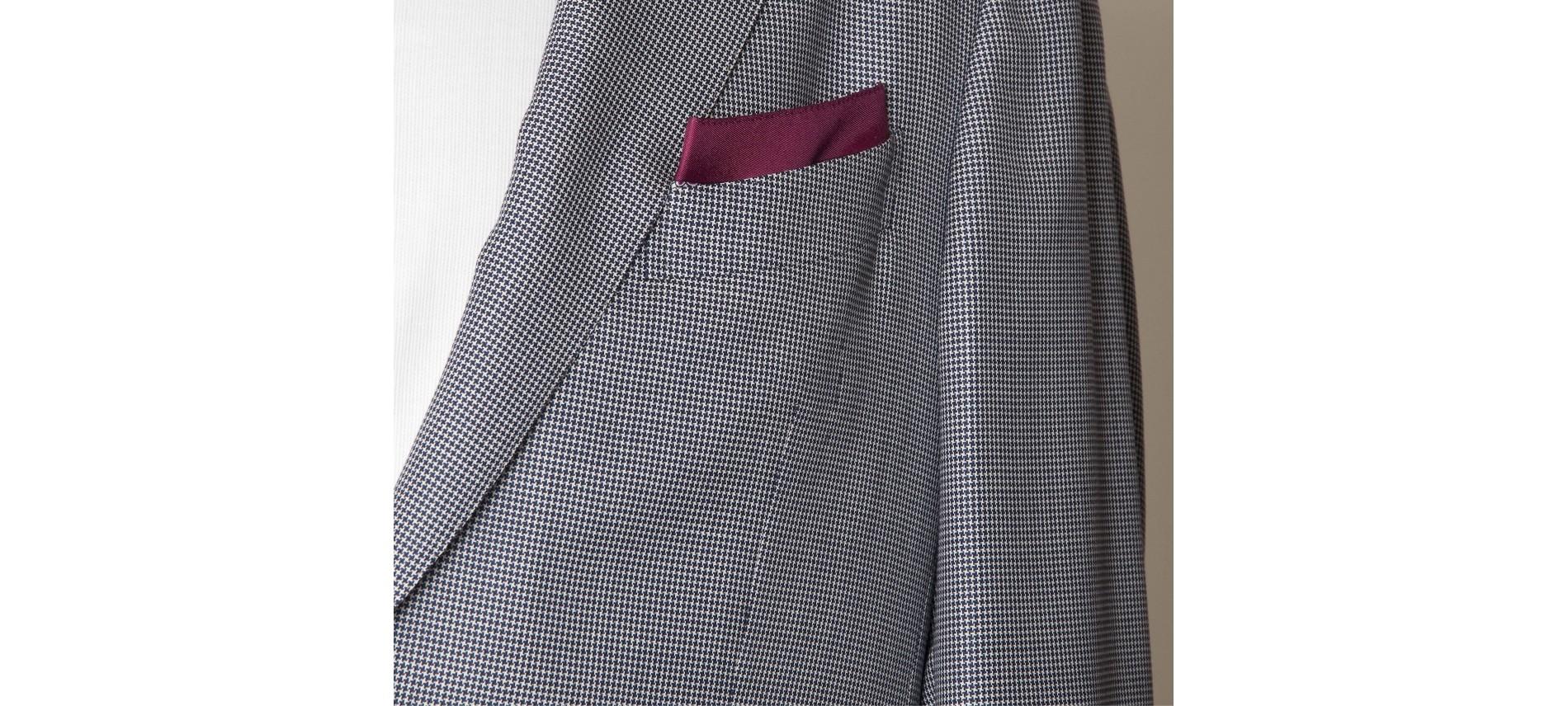 Comprar Pañuelos de bolsillo hombre | Cord-On Shop