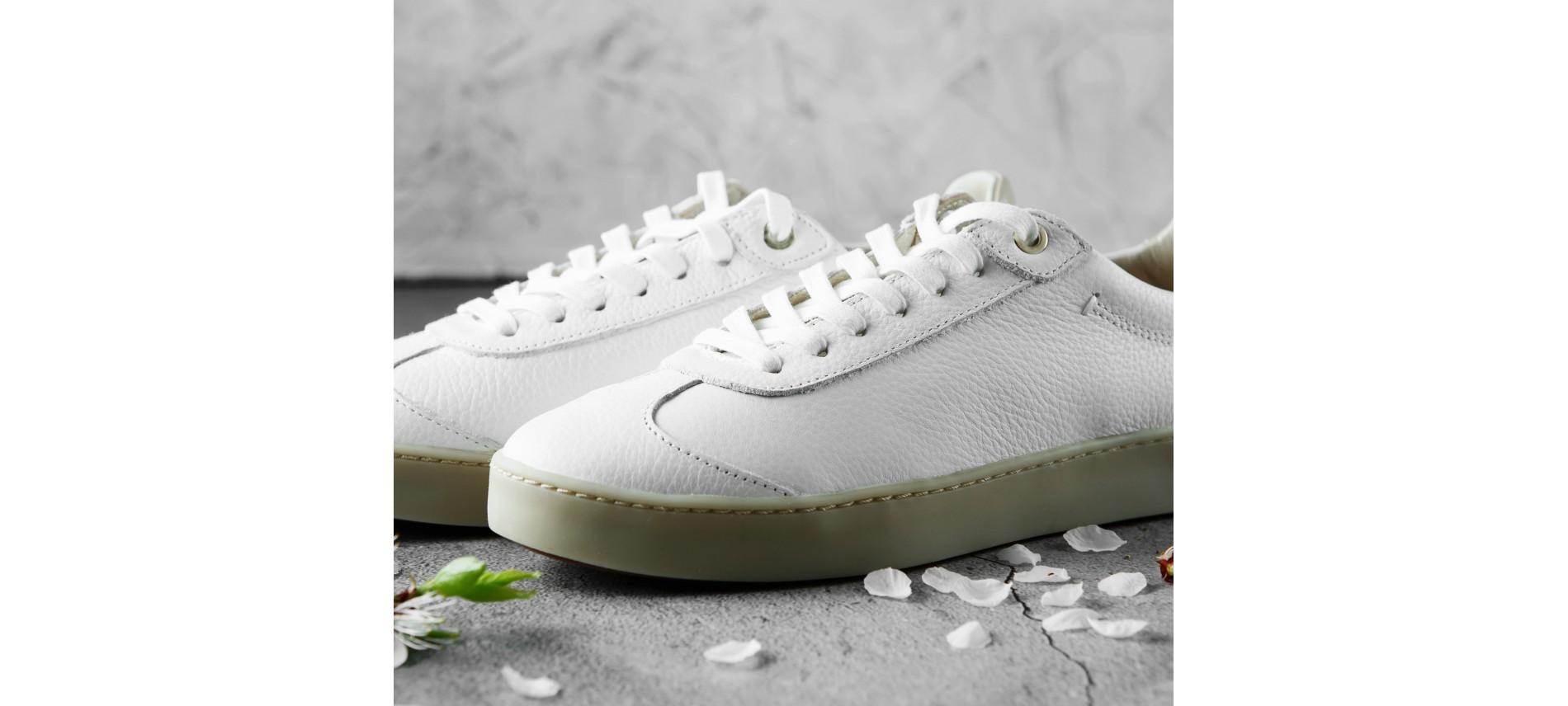 Comprar Cordones para zapatos, zapatillas y botas | Cord-On Shop