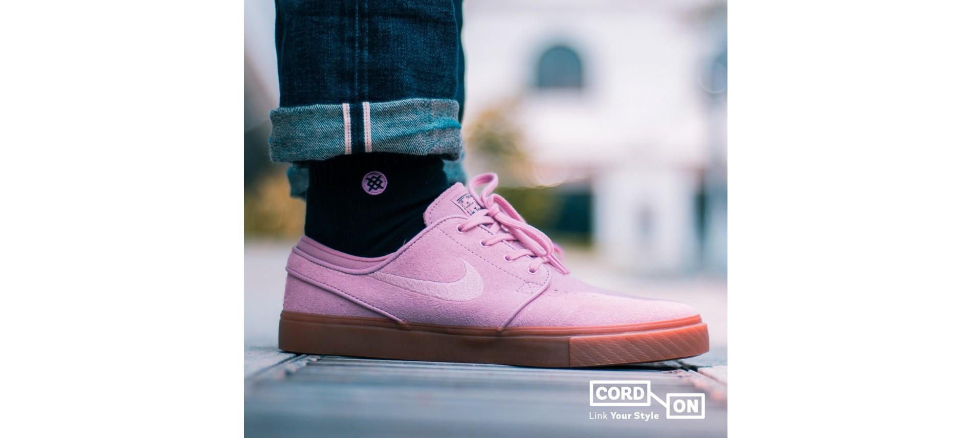 Comprar Cordones para zapatos urbanos   Cord-On Shop