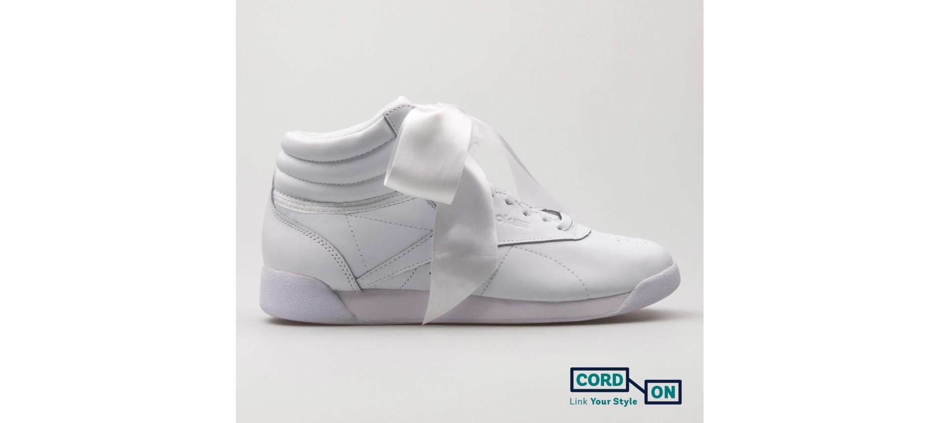 Comprar Cordones Cintas para zapatilla | Cord-On Shop