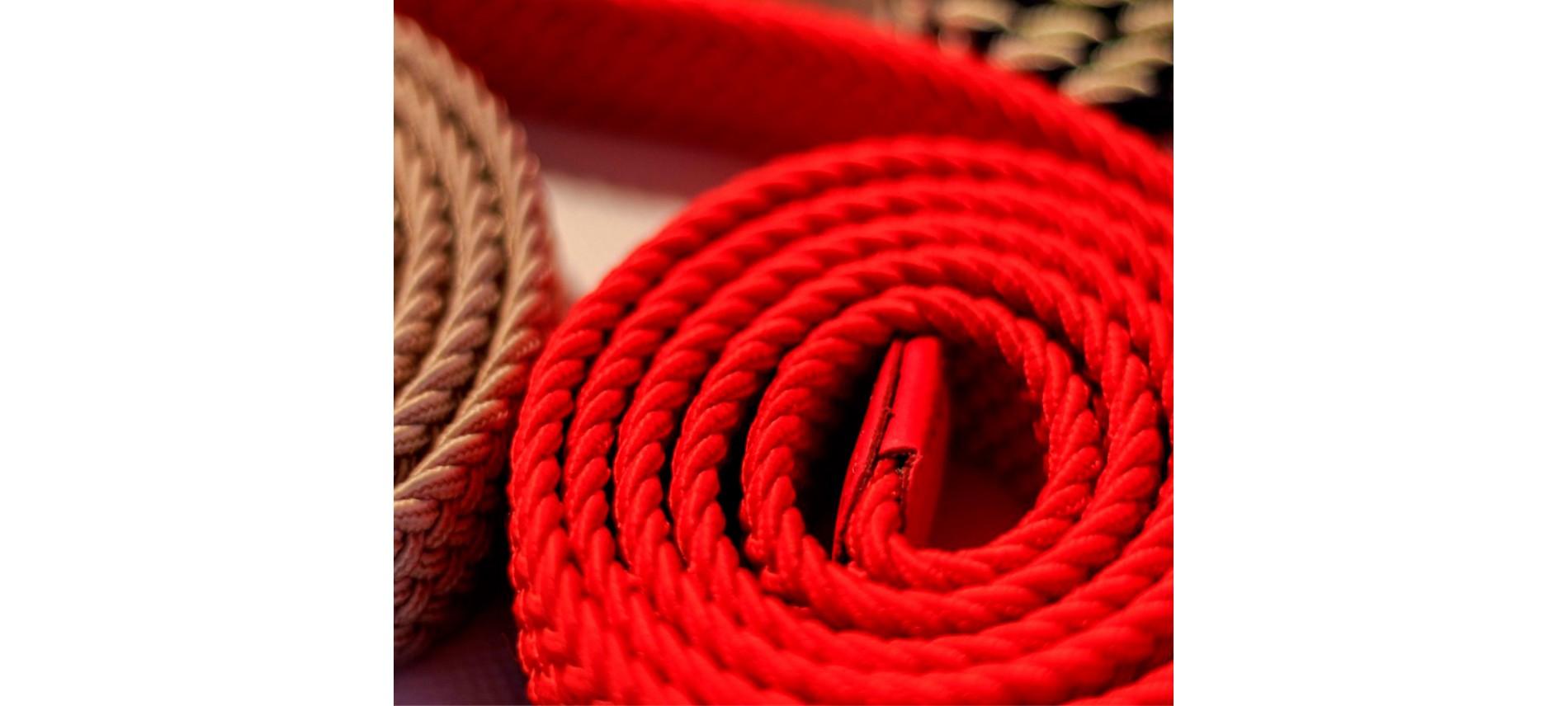 Comprar Cinturones | Cord-on Shop
