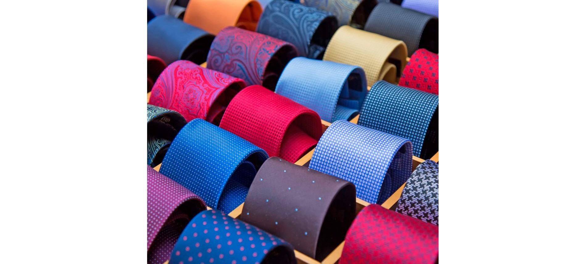 Comprar Corbatas hombre, mujer y niño | Cord-On Shop