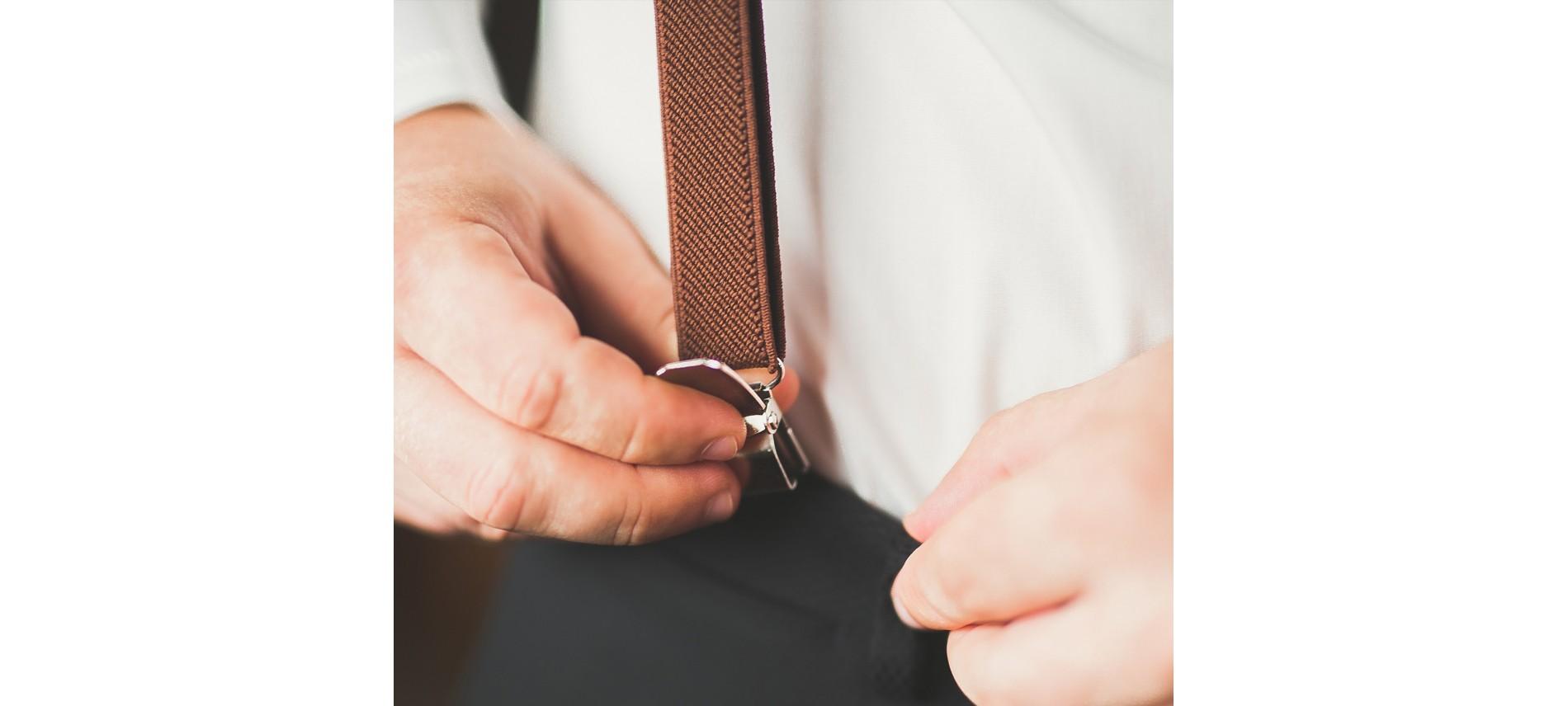 Comprar Tirantes hombre, mujer y niño | Cord-On Shop