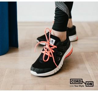 Cordones sport