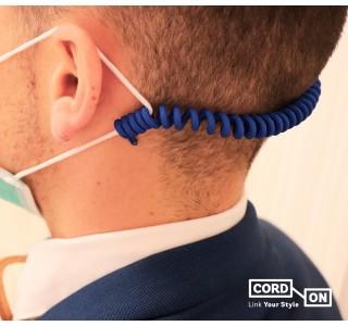 Économiseurs d'oreille Twist-Twist ESSENTIAL