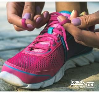 Cordones zapatillas deportivas