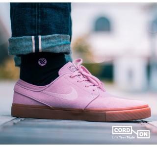 Cordones zapatos urbanos