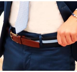 Más cinturones